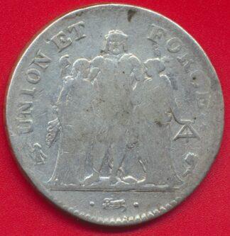 5-francs-union-force-an-4-a-pris