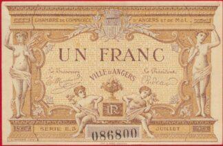 angers-chambre-commerce-serie-e-1915-6800