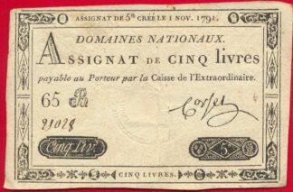 assignat-cinq-livres-1-novembre-1791-65