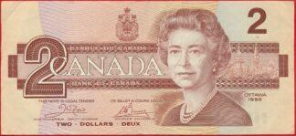 canada-2-dollars-1986-7421