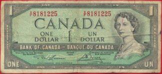 canada-dollar-1954-1225