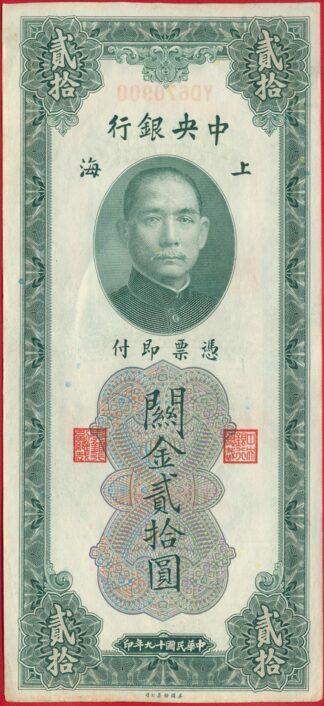 chine-20-gold-customs-units-1930-0900