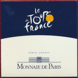 coffret-tour-france-2003-vs2