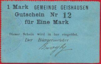 geishausen-eine-mark-12