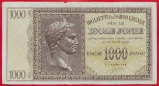 grece-1000-dracme-9765