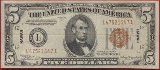 hawai-5-dollars-1934
