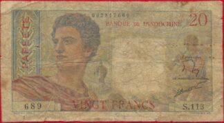 indochine-papeete-20-francs-7689