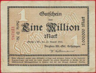 lorraine--lothringen-eine-million-mark-1923-3285