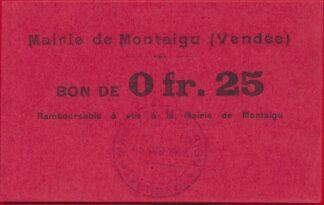 mairie-montaigu-bon-25-centimes-vendee