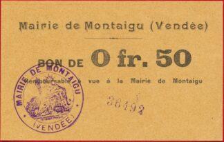 mairie-montaigu-bon-50-centimes-vendee