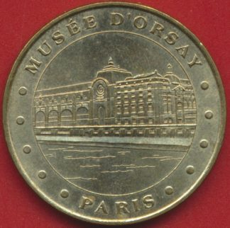 monnaie-paris-musee-orsay-2000