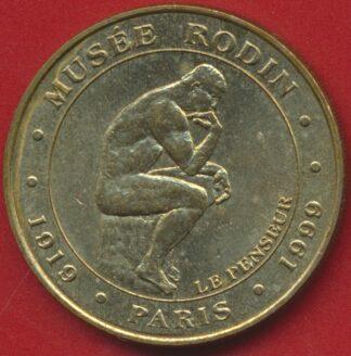 monnaie-paris-musee-rodin-penseur-1999-vs