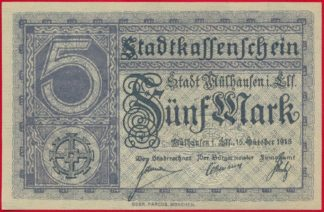 mulhouse-mulhausen-5-funf-mark-1918-4018