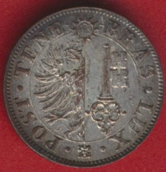 suisse-canton-geneve-4-centimes-1839