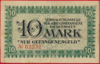 thionville-diedenhofen-10--mark-2232
