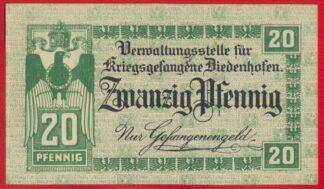 thionville-diedenhofen-20-pfennig