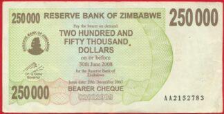 zimbabwe-250000-dollars-2008-2783-vs