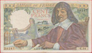 100-francs-descartes-15-5-1942-0267
