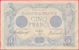 5-francs-bleu-16-decembre-1915-9351