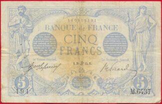 5-francs-bleu-1915-1191