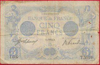5-francs-bleu-1915-8106