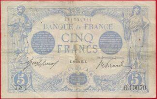 5-francs-bleu-1916-1781