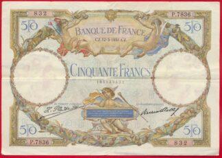 50-francs-merson-12-3-1931-9832