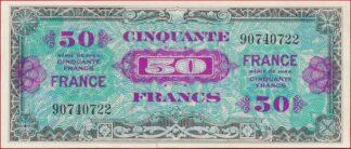 50-francs-tresor-france-impression-us-0722