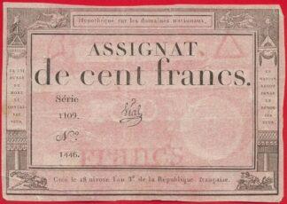 assignat-100-francs-18-nivose-1446