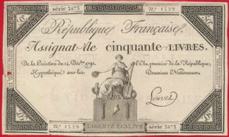 assignat-50-livres-1792-3873