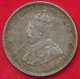 british-west-africa-shilling-1913