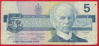 canada-5-dollars-1986-9639-vs