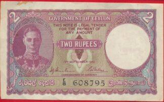ceylan-2-rupees-1942-8795
