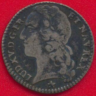 louis-xv-10-eme-ecu-1741-r-orleans