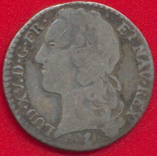 louis-xv-10-eme-ecu-1745-w-lille-vs