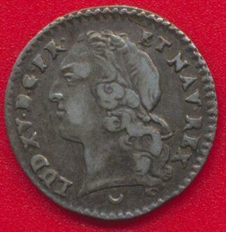 louis-xv-20-eme-ecu-bandeau-1769-aa-metz
