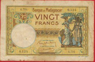 madagascar-20-francs-0124
