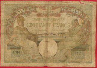 madagascar-50-francs-5972