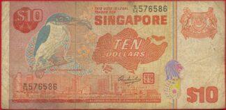 singapour-10-ten-dollars-6586