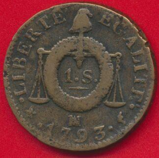 sol-aux-balances-1793-ma-marseille