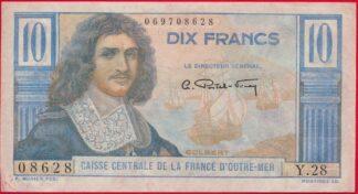 10-francs-caisse-centrale-outre-mer-colbert-8628