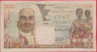 100-francs-caisse-centrale-outre-mer-0055