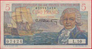 5-francs-bougainville-7424