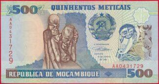mozambique-500-meticais-1991-1729