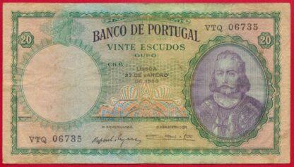 portugal-20-escudos-1959-6735