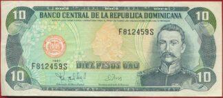 republique-dominicaine-10-pesos-1997-2459