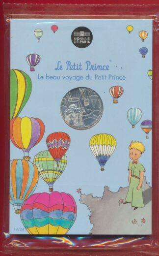 10-euro-petit-prince