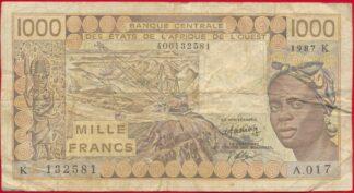 afrique-ouest-senegal-1000-francs-1987-2581