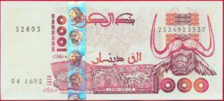 algerie-1000-dinars-1998-2803
