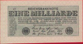 allemagne-1000000000-milliarden-mark-1923